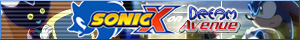 http://sonicx2.free.fr/SonicX_TDA_Banner_300x40.jpg